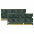 Laptop - DDR3 Memory