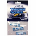 Antec 77064 Silicone CPU Thermal Grease (White)