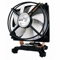 Arctic Freezer 7 PRO Rev.2 CPU Fan for Intel & AMD CPUs