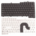 Replacement Laptop Keyboard for Dell 1300/B120/B130 and 120L