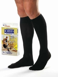 forMen - (8-15mmHg) Knee High Socks