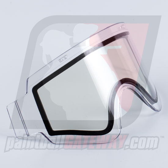 VForce Armor Thermal Lens - Clear - (#3G37)