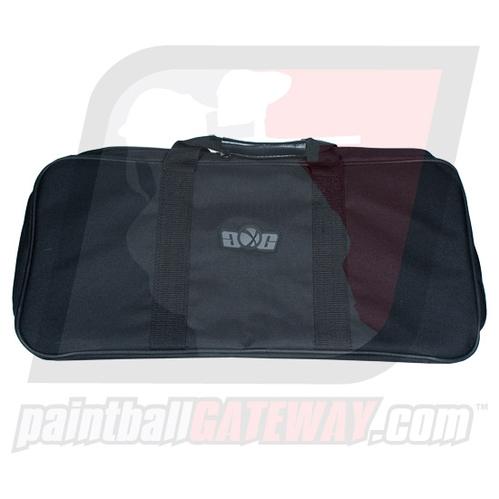 GXG Gun Bag - Black - (#G4)