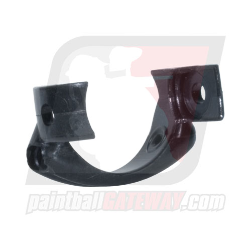 Dye DM8/DM9 Eye Seal and Ball Detent Carrier - (#U11)