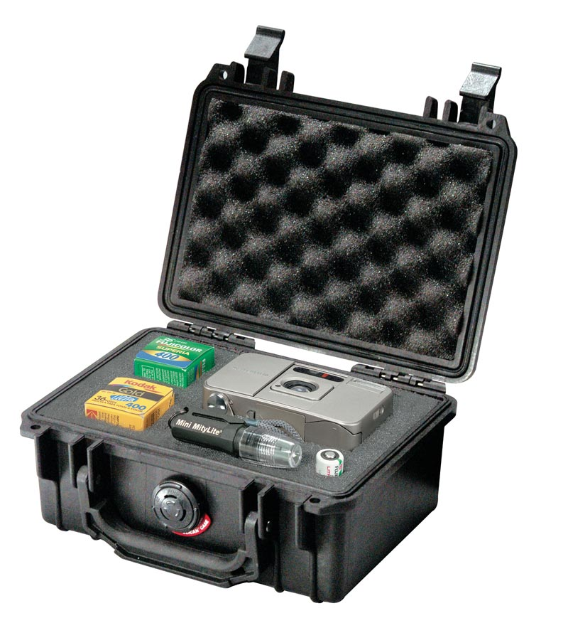 Pelican 1120 Case From Swps Case Com