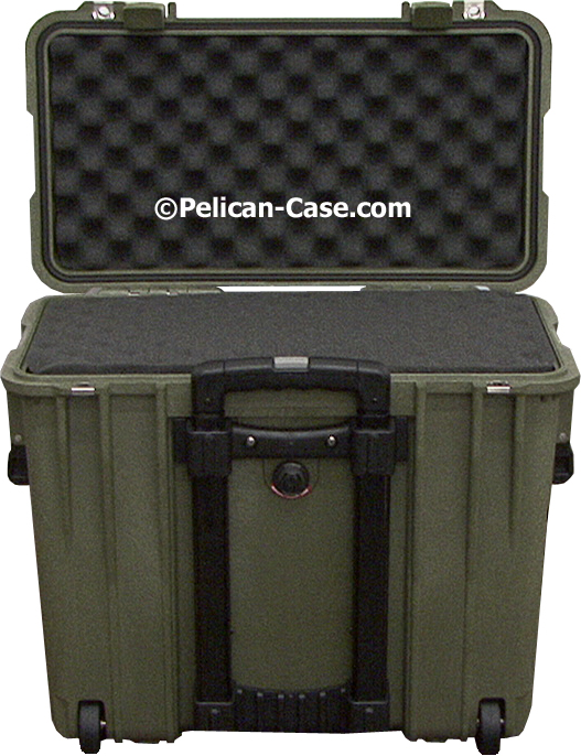 19 Awesome Pelican 1440 Case