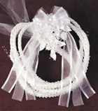 Spanish Bridal Accessories