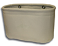 BUCKINGHAM 1216OS1H1L OVAL BUCKET NEW