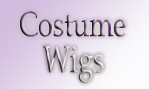 Costume Wigs Click Here