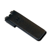 Motorola Belt Clip Replacement