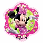 "18"" Minnie Balloon"