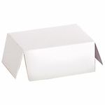 Riser for Candy Treat Box (Mini)