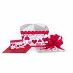Perfect Wrap: Hearts