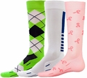 Compression Socks, Arm Sleeves & Leg Sleeves