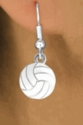 Misc. Volleyball Jewelry