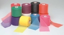 Colored Foam Pre Wrap - in 15 colors