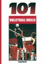 101 Volleyball Drills