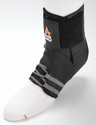 Active Ankle Excel Lace-Up Ankle Brace