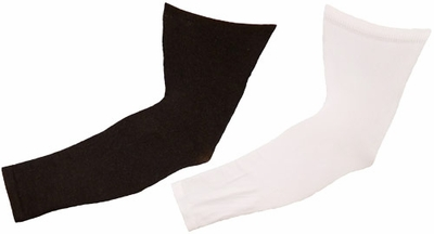 Glide Sport Compression Arm Sleeve - 2 Color Options