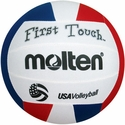 Molten First Touch V210 Youth Volleyball