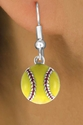 Misc. Softball / Baseball Jewelry