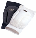 Tachikara 'Bubble' Knee-Pads - in White or Black