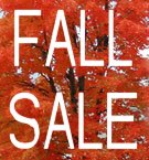 FALL SALE<br>at<br>Raggedy<br>Land