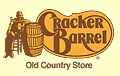 Cracker Barrel Raggedy Ann Promotions