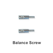 HM-036-Z-05 Walkera DragonFly #36 Balance Screw