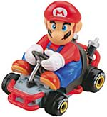 WHOLESALE CASE!!! 24 pcs Mini Mario Kart Radio Remote Control Car