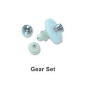 HM-036-Z-26 Walkera DragonFly #36 Gear Set