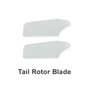 HM-036-Z-20 Walkera DragonFly #36 Tail Rotor Blade