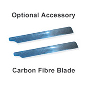 50H08-49 Fiber glass main  Blade