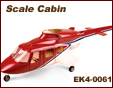 scale canopy -Bell 222