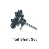 50H08-23 Tail Shaft Set