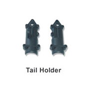 50H08-22 Tail Holder