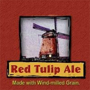 New Holland Red Tulip 6pack