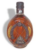 Pinch Scotch 15 Year