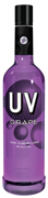 UV Grape Vodka