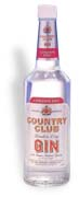 Country Club Gin 1.0L