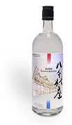 Chiyonosono 8000 Generations Shochu