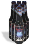 Dixie Blacken Voodoo Lager 6-pack 12oz. Bottles