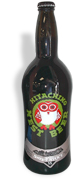 Hitachino Nest Beer Sweet Milk Stout 23.4 oz.