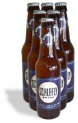 Schlafly Brewery Hefeweizen Beer 6-pack 12oz. Bottles