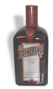 Cointreau Triple Orange Liqueur