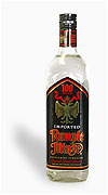 Rumple Minze   1.0L