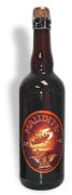 Unibroue Maudite 750ml