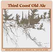 Bell's Brewery Third Coast Old Ale 6 pack