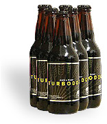 Abita Brewery Turbo Dog Ale 6-pack 12oz. Bottles