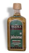 Jaliscience Tequila
